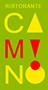 logo Ristorante Camino